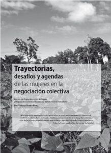 Articulo CYT genero y NC