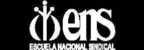 Escuela Nacional Sindical